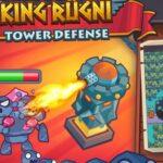 King Rugni