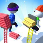 Ladder Run