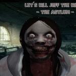 Lets Kill Jeff The Killer