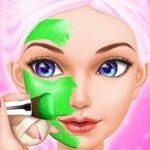 Makeover Games: Makeup Salon Games for Girls Kids