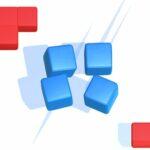 Match Fun 3D Online