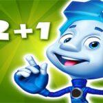 Math Boyv 2021