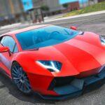 Mega Car Ramp Jumping Car Stunts Extreme 3d 2022
