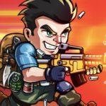 Metal Shooter  Super Soldiers