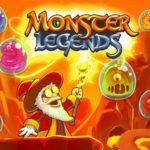 Monster Legend