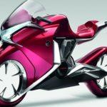 Motorbikes Puzzle Challenge