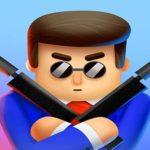 Mr Bullet – Spy Puzzles