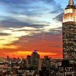 New York Jigsaw Puzzle Collection