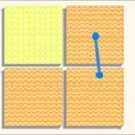 Pattern Switch