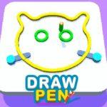 Pen Art