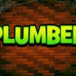 Plumber HD