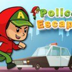 Police Escape