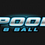 Pool 8 Ball HD