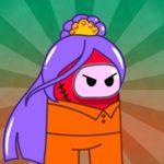 Princess Amoung Plus Maker
