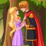 Princess Dating Times