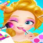 Princess Makeup – online Make Up Games for Girls