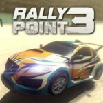 Rally Point 3d