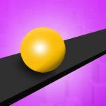 Roller Sky – Balance Ball