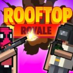 Rooftop Royale