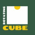 Rotating Cube