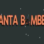 Santa Bomber