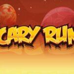 Scary Run HD