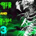 Shred and Crush 3