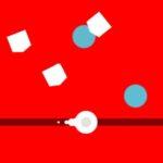 Slide Ball