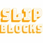 Slip Blocks HD