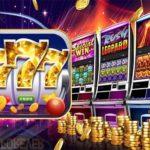 Slots: Epic Jackpot Slots Games Free & Casino Game