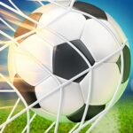 Soccer Super Star – Football