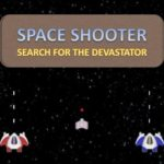 Space Shooter SFTD