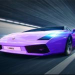 Speed Cars: Real Racer
