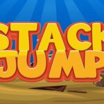 Stack Jump HD