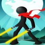 Stickman Fighter Clash