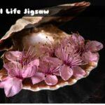 Still Life Jigsaw