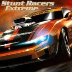 Stunt Racers Extreme