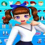 Styledoll! – 3D Avatar maker