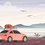 Summer Cars Memory