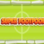 Super Footpool