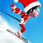 Super Ski – Adventure Hill