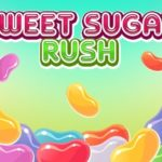 Sweet Sugar Rush