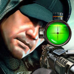 Tireur  – Sniper Shot