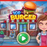 top burger master