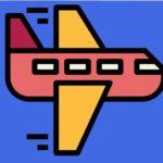 Turbulent Little Plane