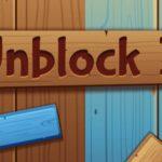 Unblock It Classic