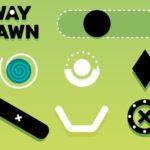 Way Dawn