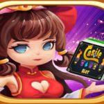 Wild Girls Slot – Win Big Playing Online Casino