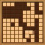 Woodoku Online