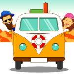 World Travelers Jigsaw
